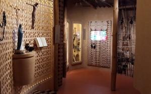 Muzeum Misyjne
